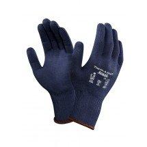 Ръкавици от фибровлакна THERM-A-KNIT