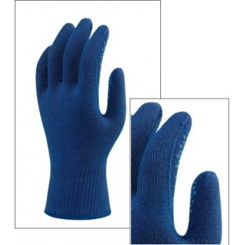 Студозащитни ръкавици KT2D BLUE
