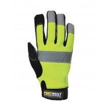 Работни ръкавици А710