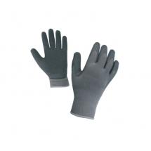 Ръкавици DYNLI ECO