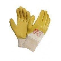 Pъкавици NITROTOUGH™ N230Y