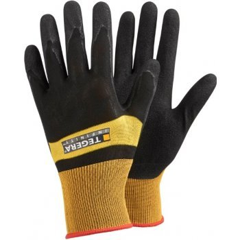 Ръкавици Tegera 8802 Infinity