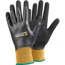 Ръкавици Tegera 8804 Infinity