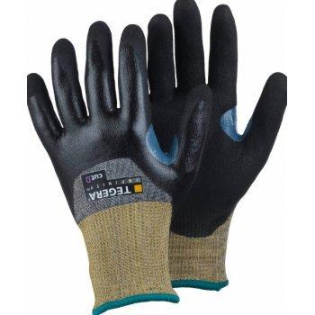 Ръкавици Tegera 8808 Infinity
