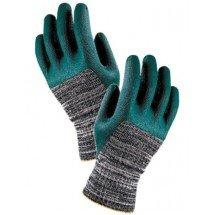 Ръкавици ACTIGRIP