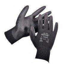 Ръкавици EDGE