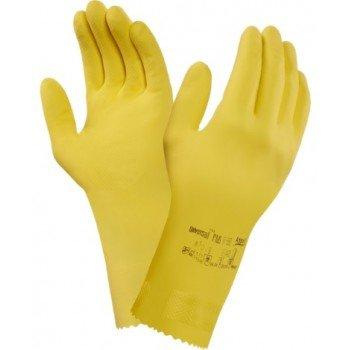 Ръкавици  каучук /гума/ UNIVERSAL™ PLUS 87-650