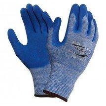 Ръкавици от трико HYFLEX