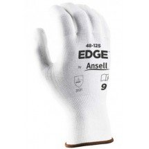 Ръкавици EDGE 48-125