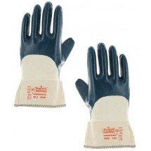 Ръкавици NITROTOUGH N640