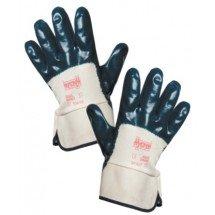 Ръкавици от памучно трико HYCRON