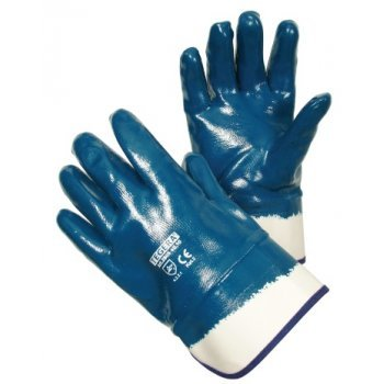 Ръкавици от трико Tegera 2805