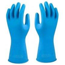 Ръкавици FOODSURE U12B