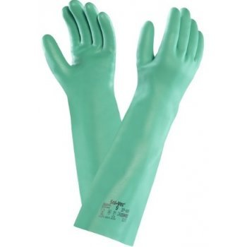 Ръкавици SOLVEX 37-186