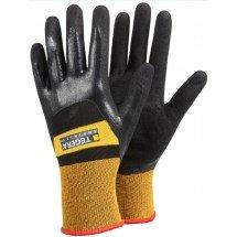 Ръкавици Tegera 8803 Infinity