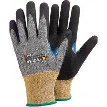 Ръкавици Tegera 8807 Infinity