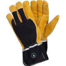 Ръкавици TEGERA 139