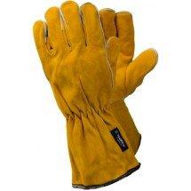 Ръкавици TEGERA 19