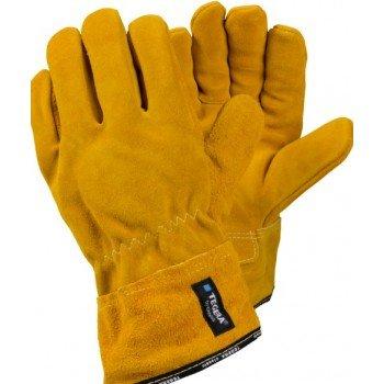 Ръкавици TEGERA 17