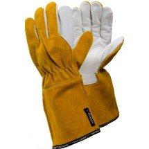 Ръкавици Tegera 8