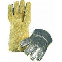 Ръкавици-лъче и топлозащитни VOCHOC