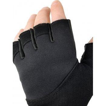 Работни ръкавици Tegera 901