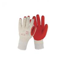 Ръкавици RANDI