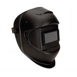 Шлем CLIMAX за електродъгово заваряване 405 СР