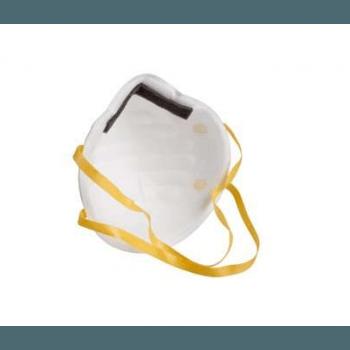 Чашковиден респиратор за частици 3M™ 8710, FFP1