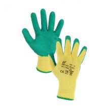 Ръкавици ROXI LUX