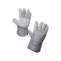Ръкавици 2055 CK