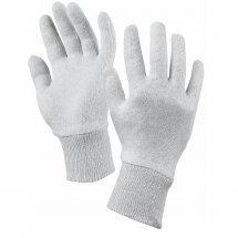 Ръкавици IPO