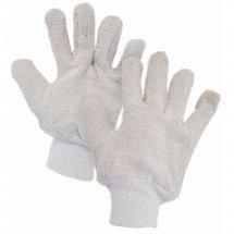 Топлозащитни ръкавици LANI