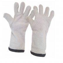 Топлозащитни ръкавици DIZI