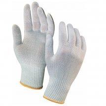 Ръкавици KASA