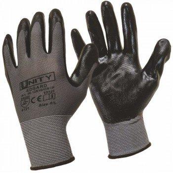 Ръкавици GARD