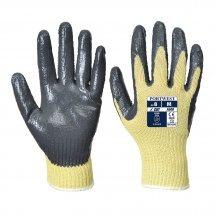 Противосрезни ръкавици Portwest