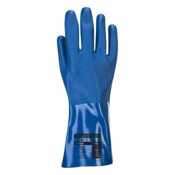 Ръкавици за риболовната индустрия Portwest