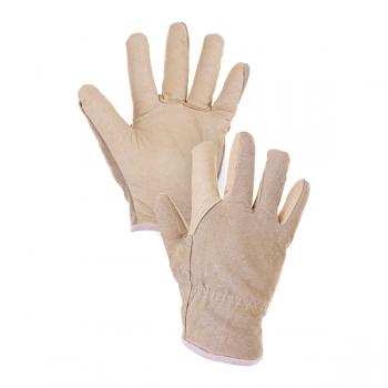 Ръкавици URBI WINTER