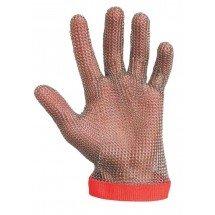 Ръкавицa 1 бр. BATMETALL