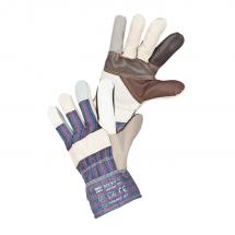 Ръкавици BOJAR
