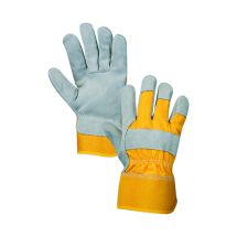 Ръкавици DINGO