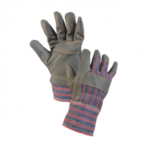 Ръкавици DINO