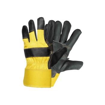 Ръкавици ELTHON