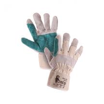 Ръкавици FALCO