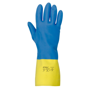Ръкавици GALAXY APOLLO