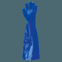 Дълги ръкавици до рамото  GALAXY FORNAX 60
