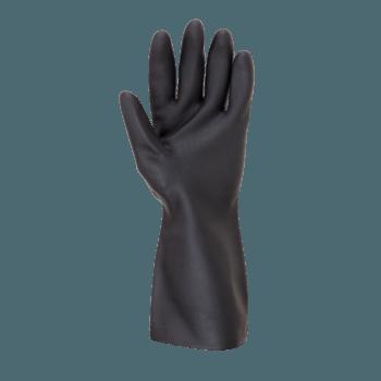 Ръкавици GALAXY ZEUS