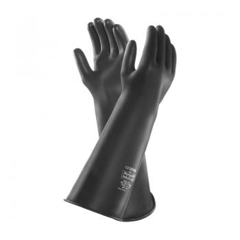 Ръкавици  от латекс EMPEROR ME104