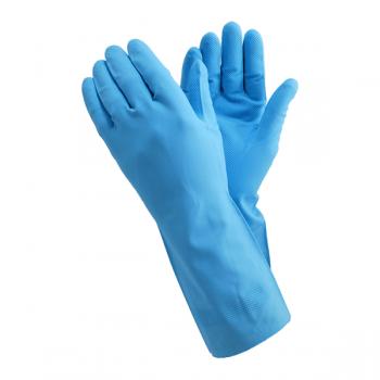 Работни ръкавици от нитрил Tagera 183